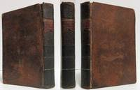 image of MEDICAL HISTORIES AND REFLECTIONS Four Volumes in One