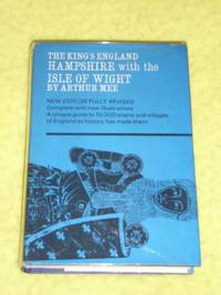 The King's England - Hampshire with the Isle of Wight