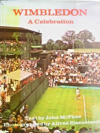image of Wimbledon : A Celebration