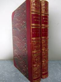 Little Dorrit  Two Volume Set