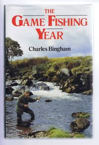 The Game Fishing Year