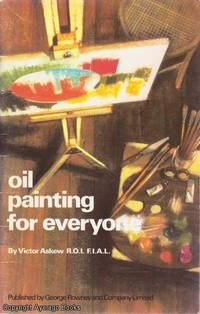 Oil Painting for Everyone