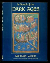 image of In Search of the Dark Ages