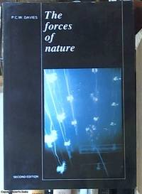 image of The Forces of Nature