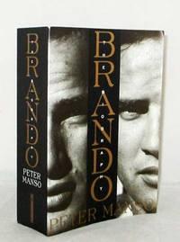 image of Brando The Biography
