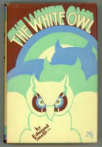 THE WHITE OWL ..