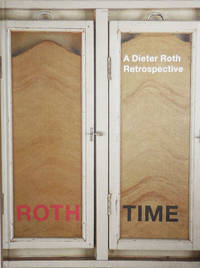 image of Roth Time - A Dieter Roth Retrospective