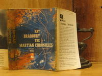 The Martian Chronicles by Bradbury, Ray - 1950
