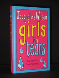 Girls in Tears [SIGNED]