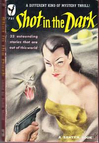 image of Shot in the Dark