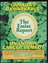 The Essiac Report