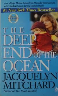 Deep End of the Ocean (Oprah's Book Club)