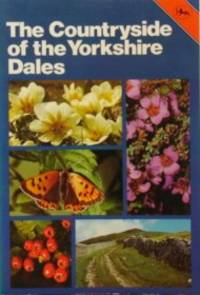 The Jarrold Book Of Countryside Of The Yorkshire Dales (glaven)
