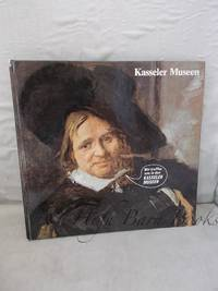 Kasseler Museen Geschichte und Gegenwart