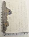 View Image 1 of 7 for Treasures of Nishi Hongwanji: In Commemoration of the Restoration of its Founder's Hall = Nishi Hong... Inventory #163499