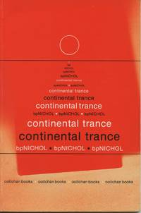 image of Continental Trance