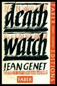 DEATHWATCH (Death Watch)