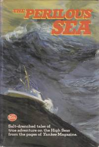 image of The Perilous Sea