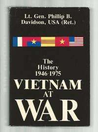 Vietnam at War, The History: 1946-1975