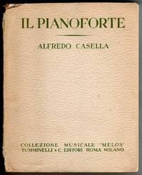 """image of Il Pianoforte - """"Melos"""" Collezione Musicale, Volume I"""