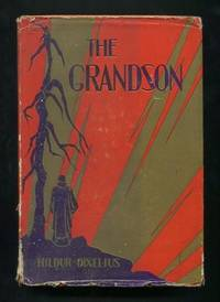 """The Grandson: A Sequel to """"The Son"""""""