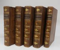 Commentaries on the Laws of England. In Four Books. An Interesting Appendix to Sir William Blackstone's Commentaries on the Laws of England