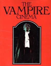 image of The Vampire Cinema