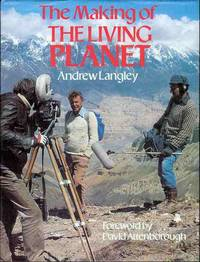 The Making of the Living Planet