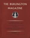 The Burlington Magazine - July 1962 - No 712 - Vol Civ - Leon Battista Alberti As a Painter Allssandro Parronchi - a Signed Ivory Tankard By Ignaz Elhafen Christian Theuerkauff - Notes On the Royal Collection - IIi