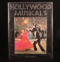 image of Hollywood Musicals