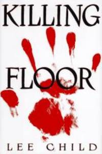 Killing Floor (Jack Reacher, No. 1) by Lee Child - 1997-04-01 - from Books Express and Biblio.co.uk