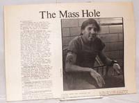 image of The Mass Hole