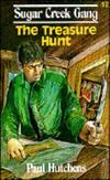 image of The Treasure Hunt