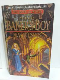 image of The Baker's Boy