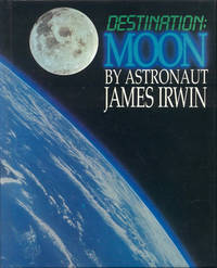 image of Destination: Moon