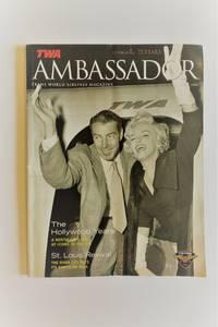 TWA Ambassador