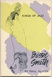 Kings of Jazz: Bessie Smith