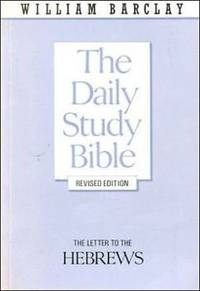 image of The Daily Study Bible