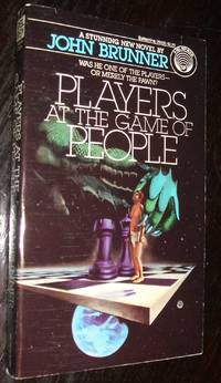 Players Games of People