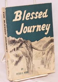 image of The blessed journey