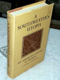 image of A Southwestern Utopia