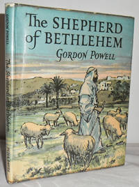 image of The Shepherd of Bethlehem