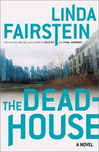 Deadhouse, the