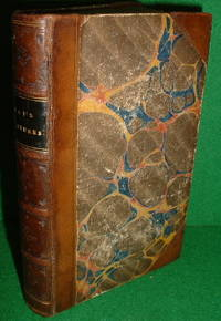 LECTURES TO THE YOUNG ON INTERESTING SUBJECTS by  REV ROBERT MAY - Hardcover - 1836 - from booksonlinebrighton and Biblio.com