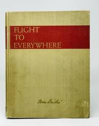 Flight to Everywhere