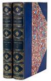 View Image 2 of 2 for Correspondance Secrete inedite sur Louis XVI, Marie-Antoinette la cour et la ville de 1777 a 1792 .. Inventory #38871