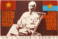 image of Replica Vietnamese Communist propaganda posters