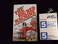 THE BIG RED MACHINE