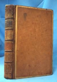 SECOND VOYAGE DANS L'INTERIEUR DE L'AFRIQUE PAR LE CAP DE BONNE-ESPERANCE  Dans Les Annees 1783, 84 Et 85