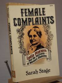 Female Complaints
